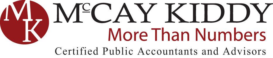 McCay Logo 2017 revised.jpg