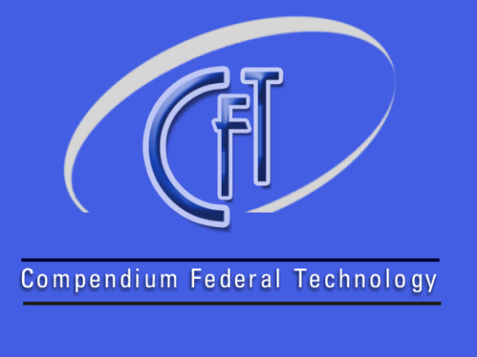 Compendium Federal Technology, LLC.png