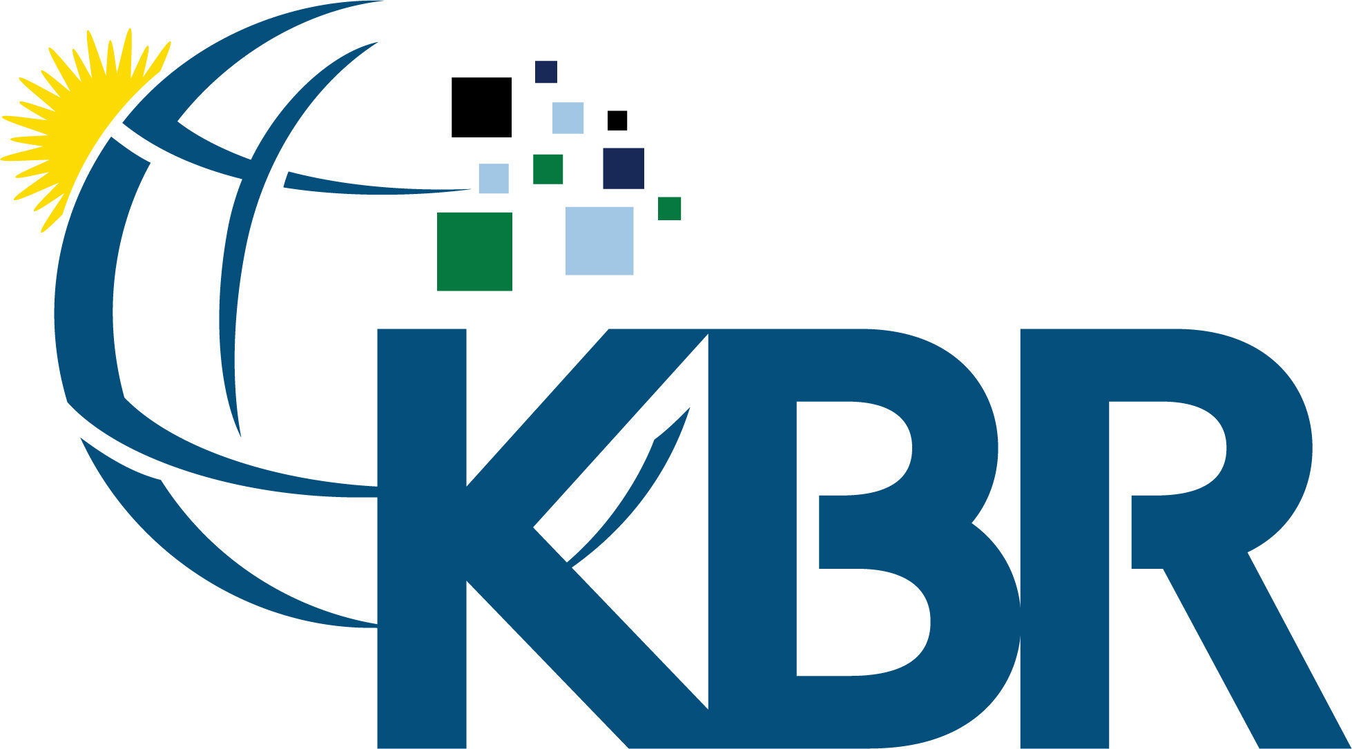 KBR-Swag Bag.jpg
