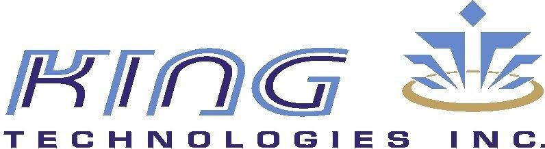 KIng Tech.jpg