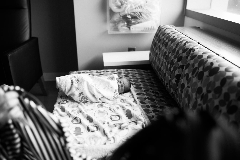 lacey-monroe-photography-0037-newborn-randalls-children-hospital.jpg