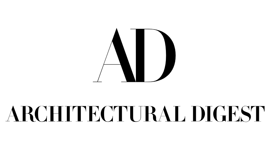 AD and text logo.png