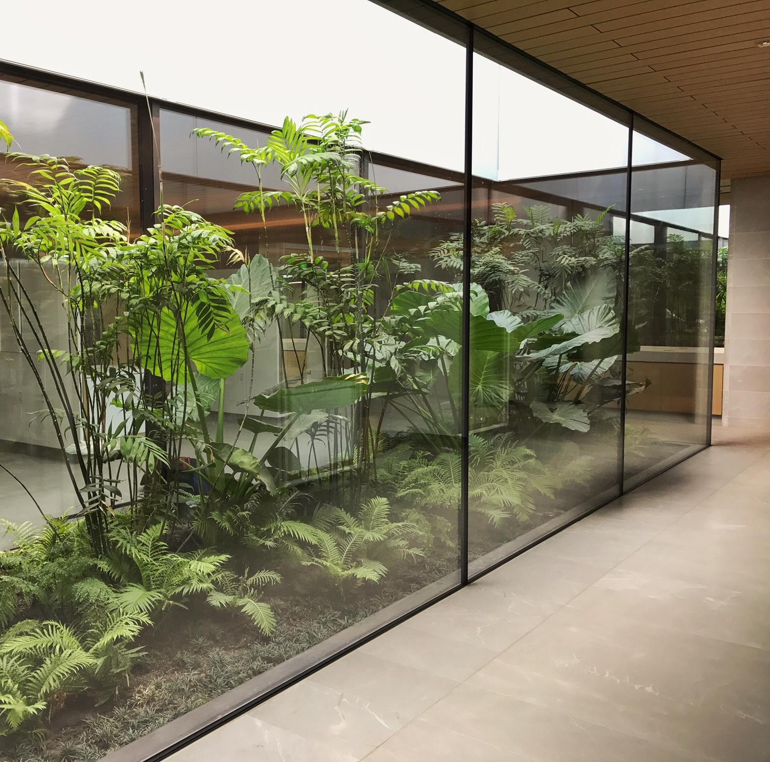 atrium2.jpg