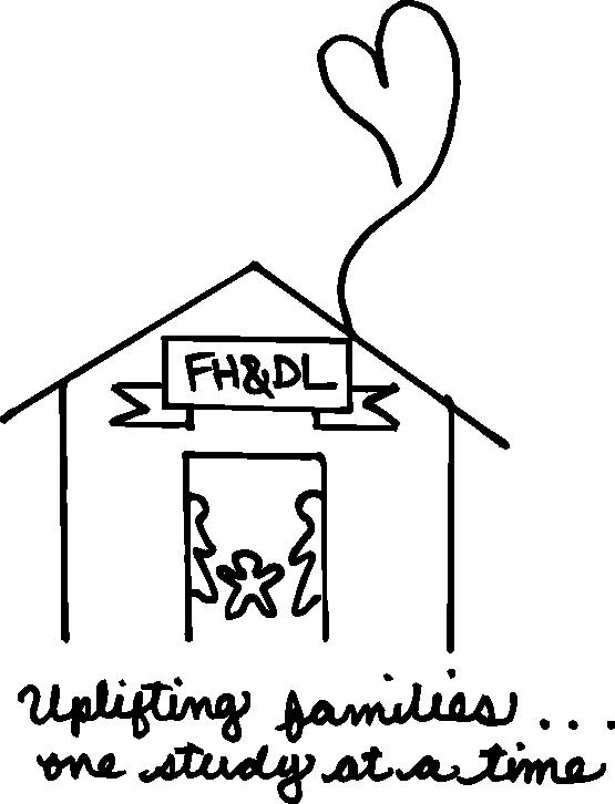 FHDL Logo_CMYK_BW.png