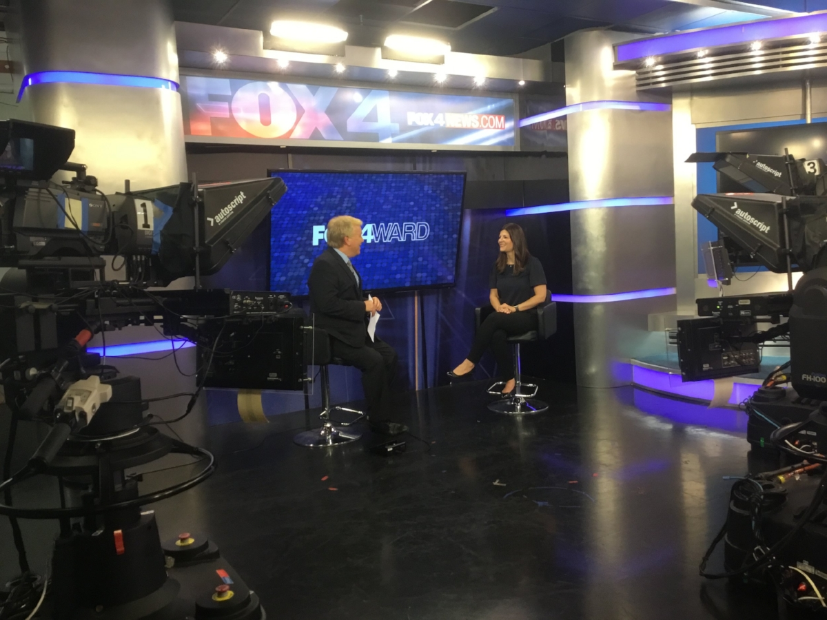 Fox4ward interview 6.20.18_1.jpeg