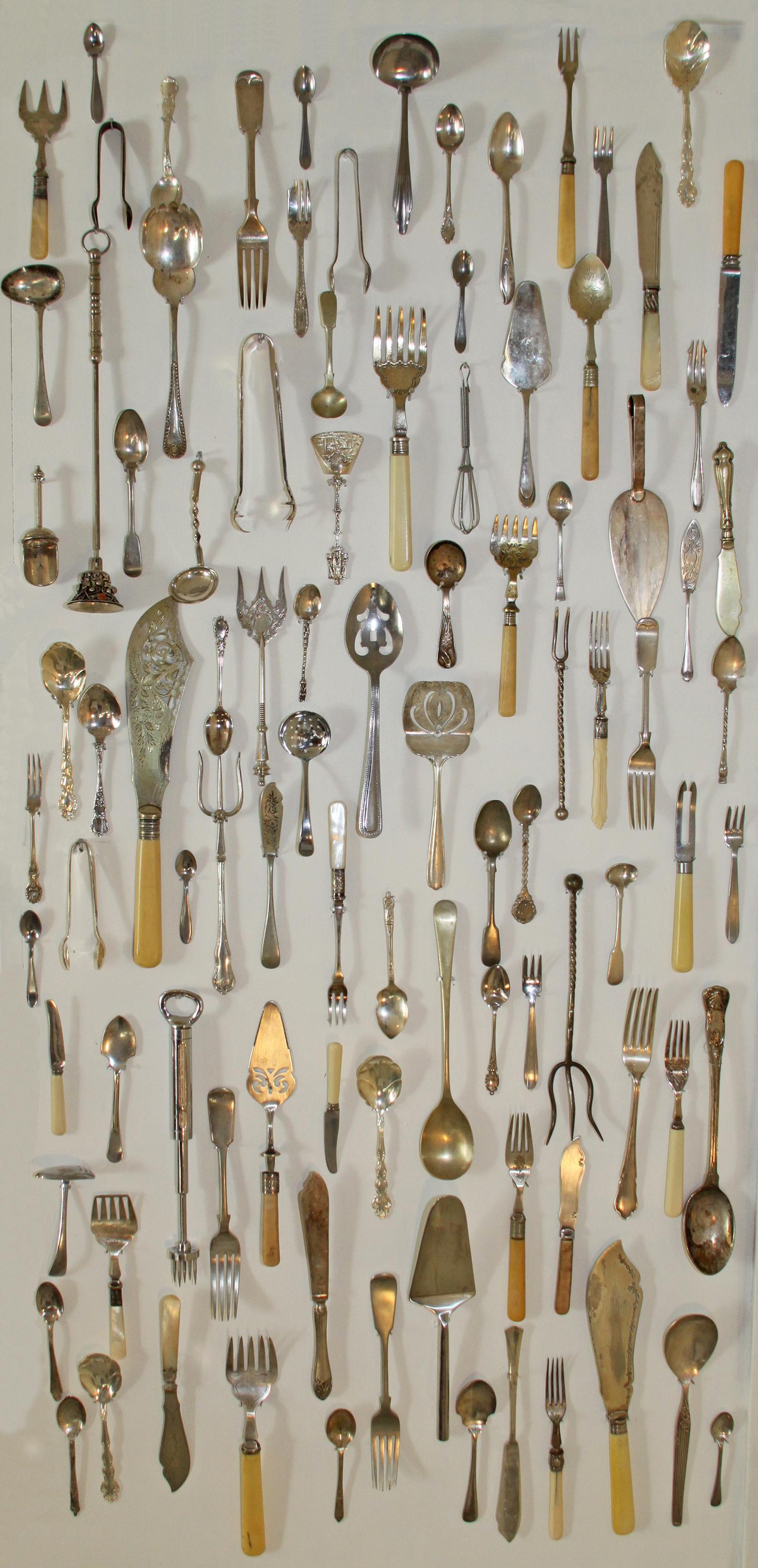 cutlery wall in B&B.jpg