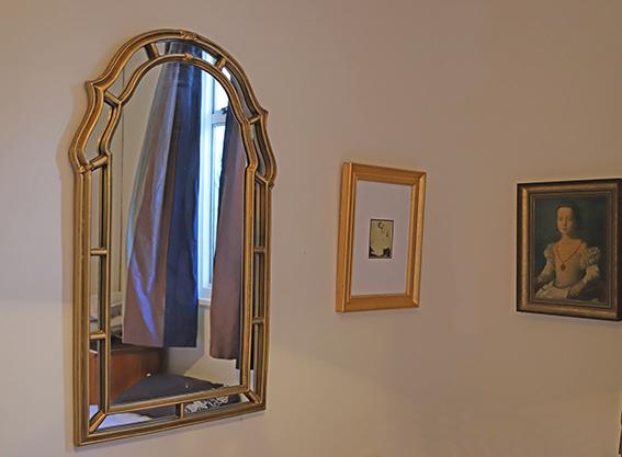 penis mirror 2 small.jpg