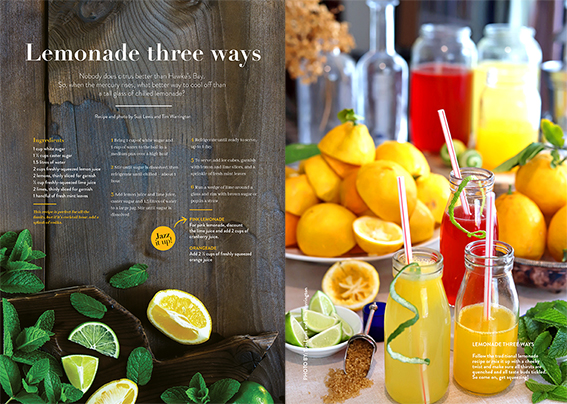 Lemonade-Recipe-3small.jpg