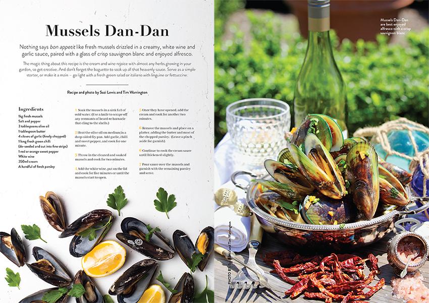 Mussels-Recipe (4)-1.jpg
