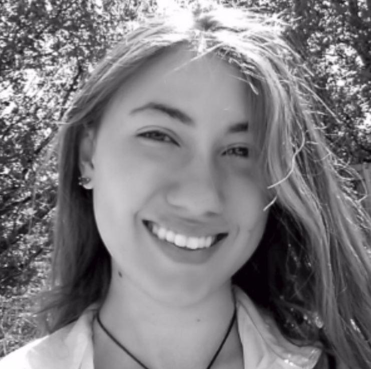 Brianna DiSanza