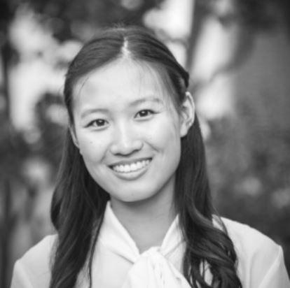 Tiffany Hu