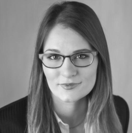 Alexandra Roper