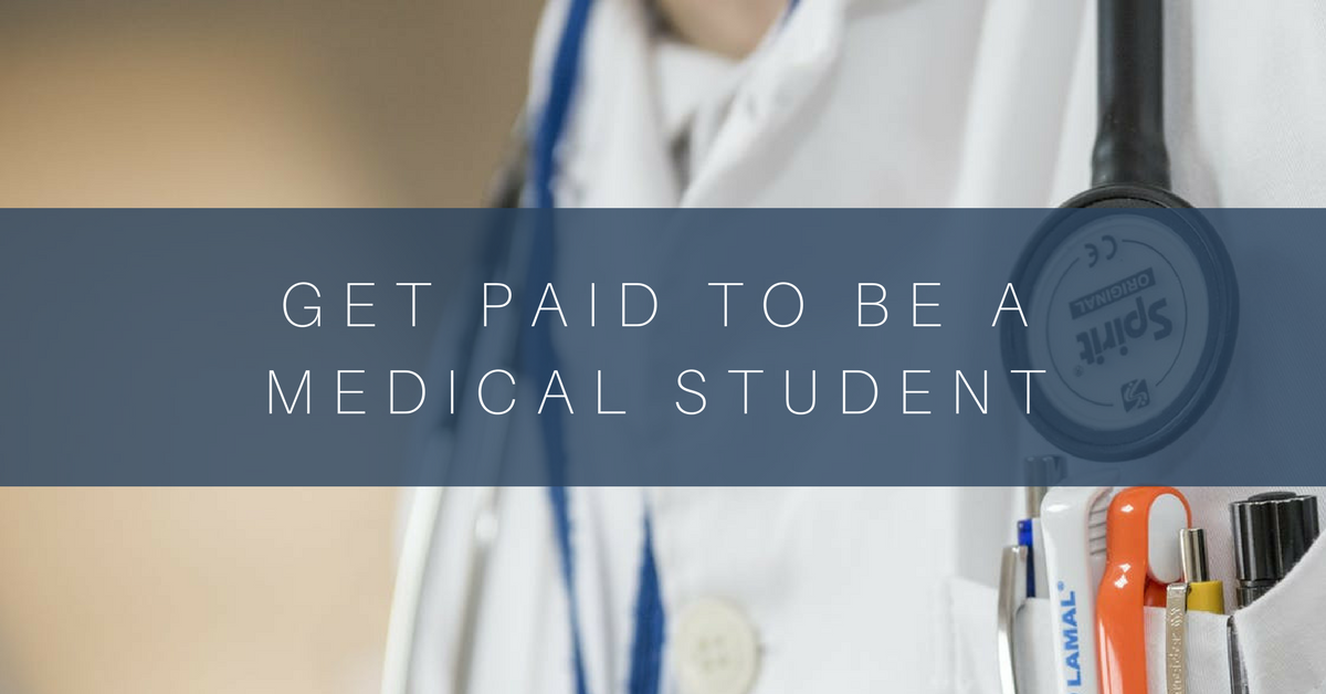 The Cleveland Clinic Lerner College of Medicine is a 5 year, tuition free medical school for 32 students.