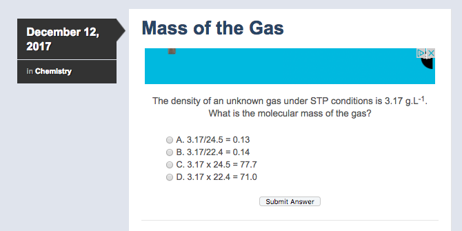MCAT+Question+of+the+day+2.png