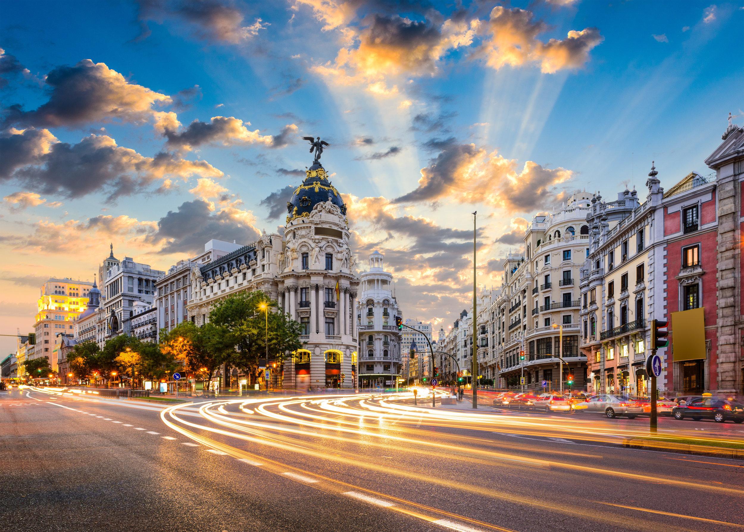 Metropolis Madrid.jpeg