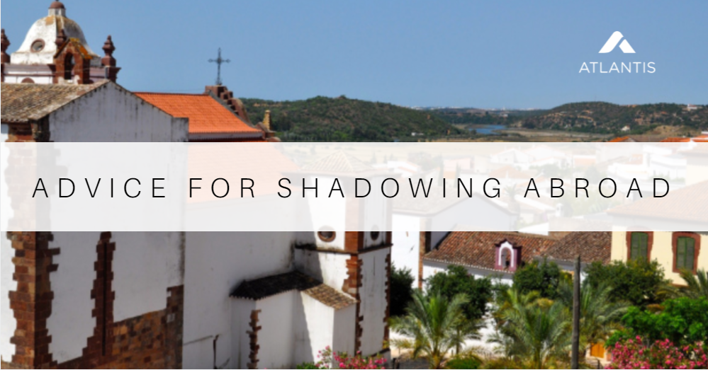 shadowing abroad banner.PNG