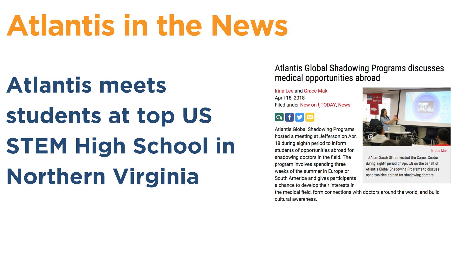 Atlantis Fellows for Summer 2018 awarded Gilman Scholarships (2).jpg