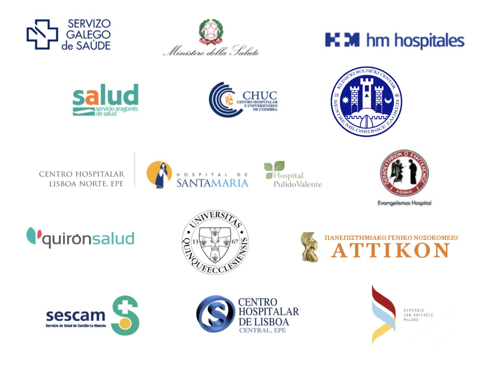 Hospital-logos-color.png