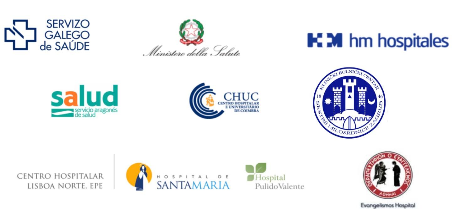 Hospital-logos-color.jpg