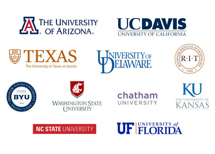 University Logos - Web (6).png