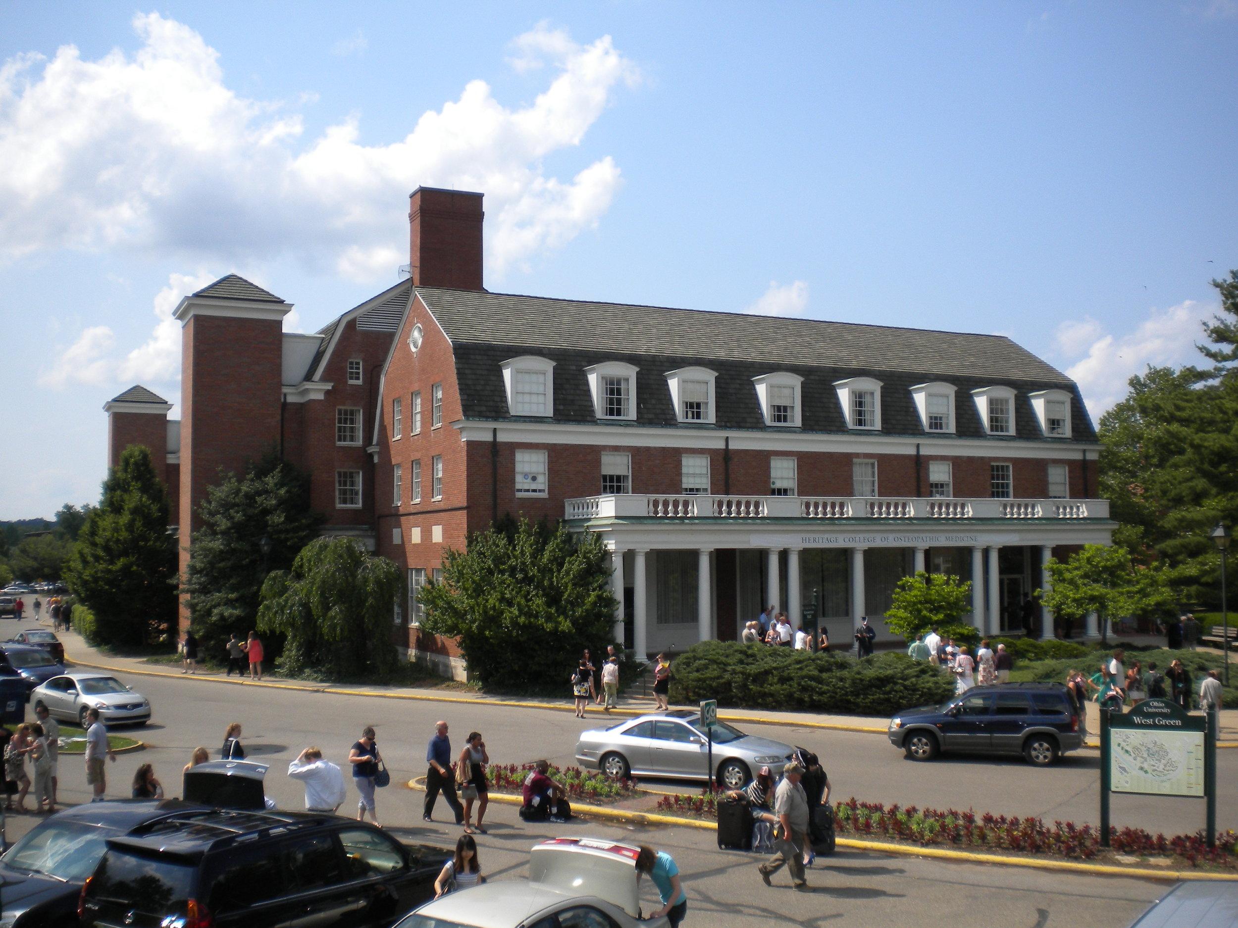Heritage_College.JPG