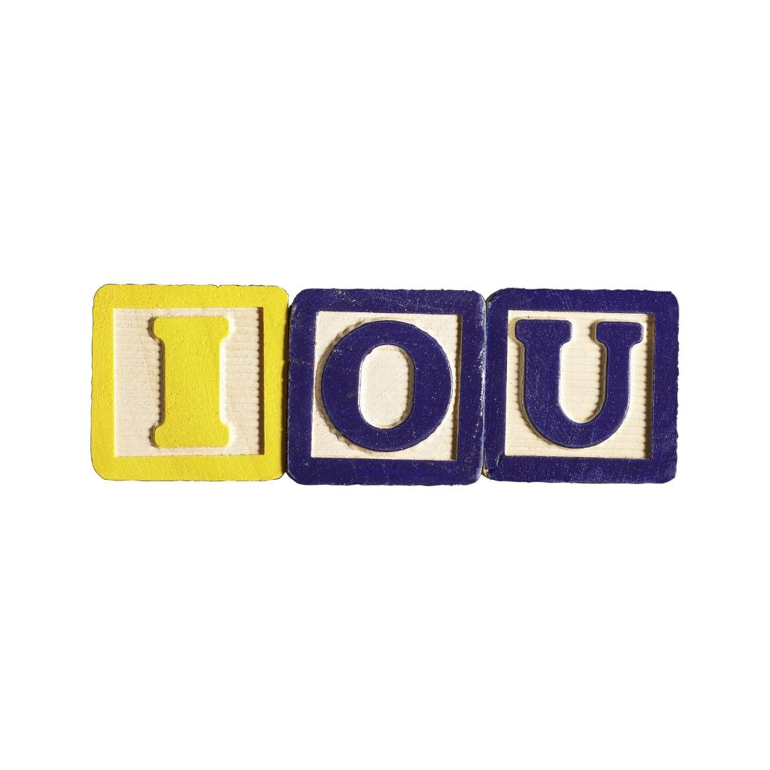 IOU+Student+Loans.jpg