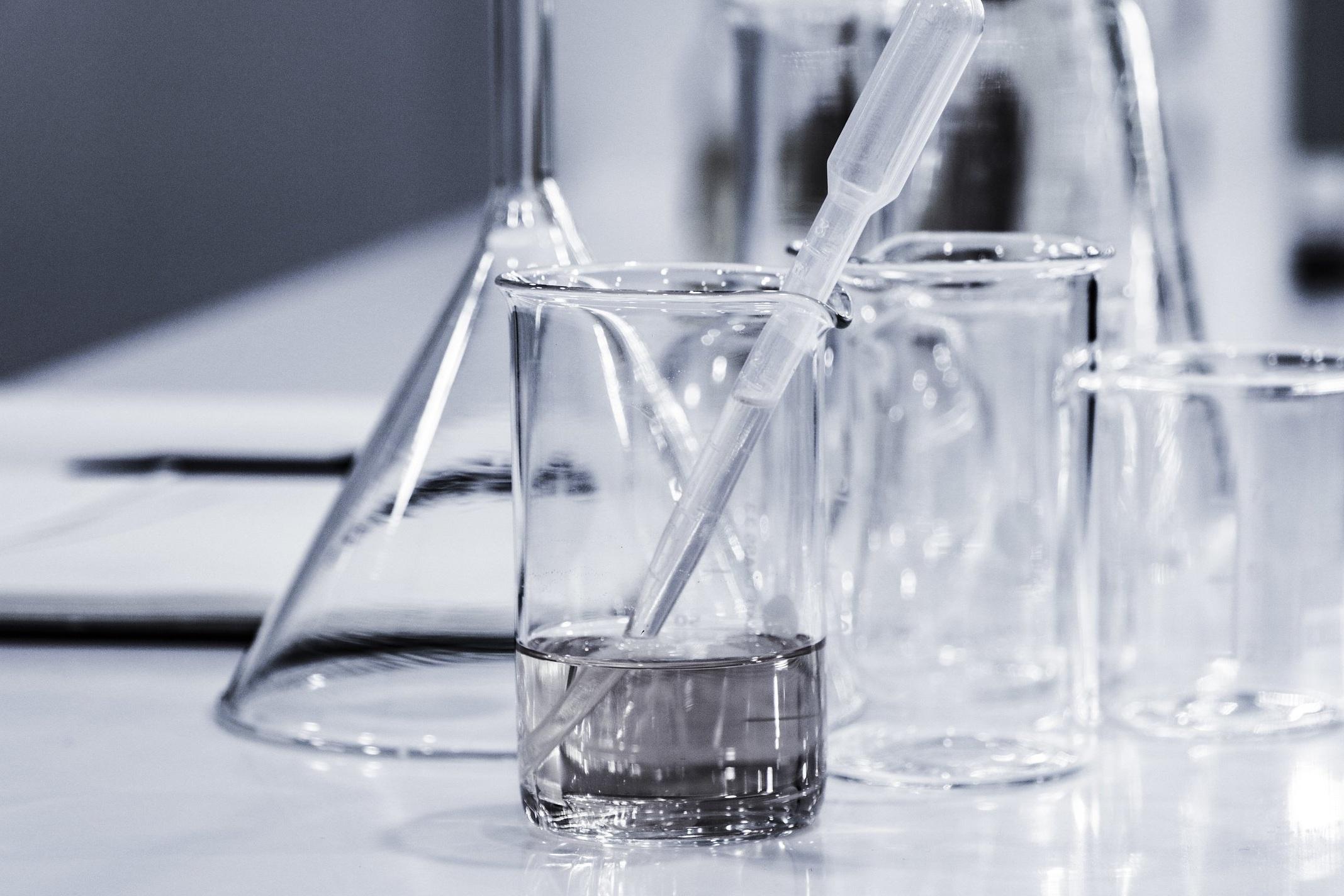 md-phd-laboratory.jpg