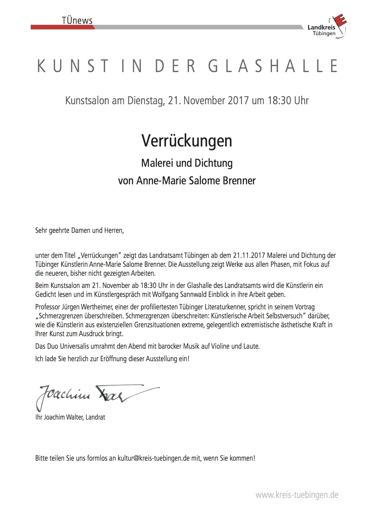 2017_11_06 Einladung ASBrenner final2.jpg