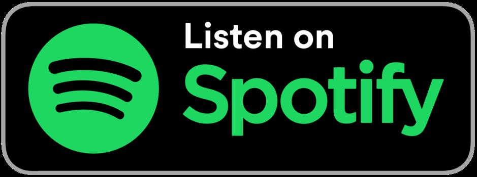 Spotify Badge.png
