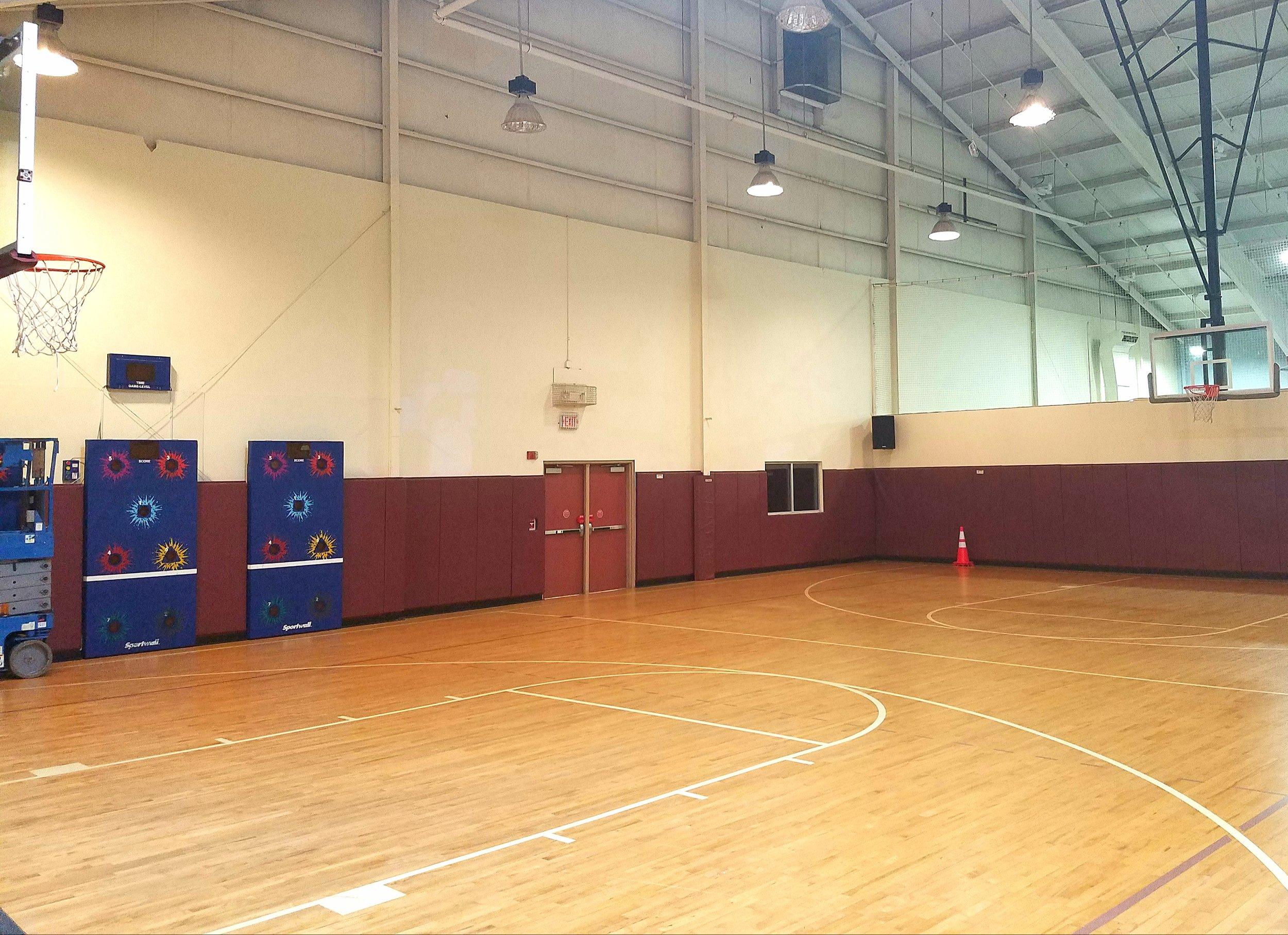BR Basketball.jpg