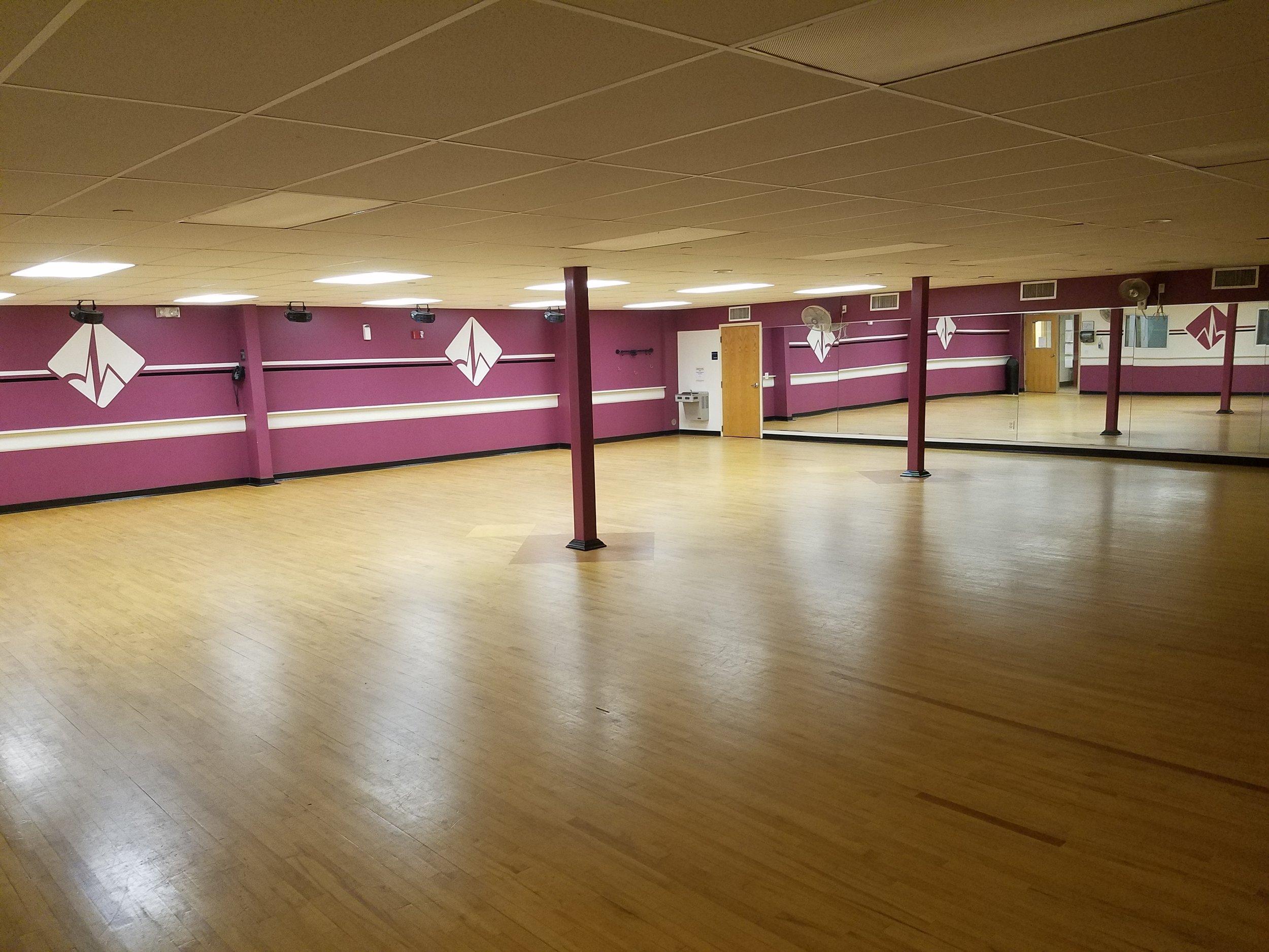 BR Group Fitness Studio.jpg