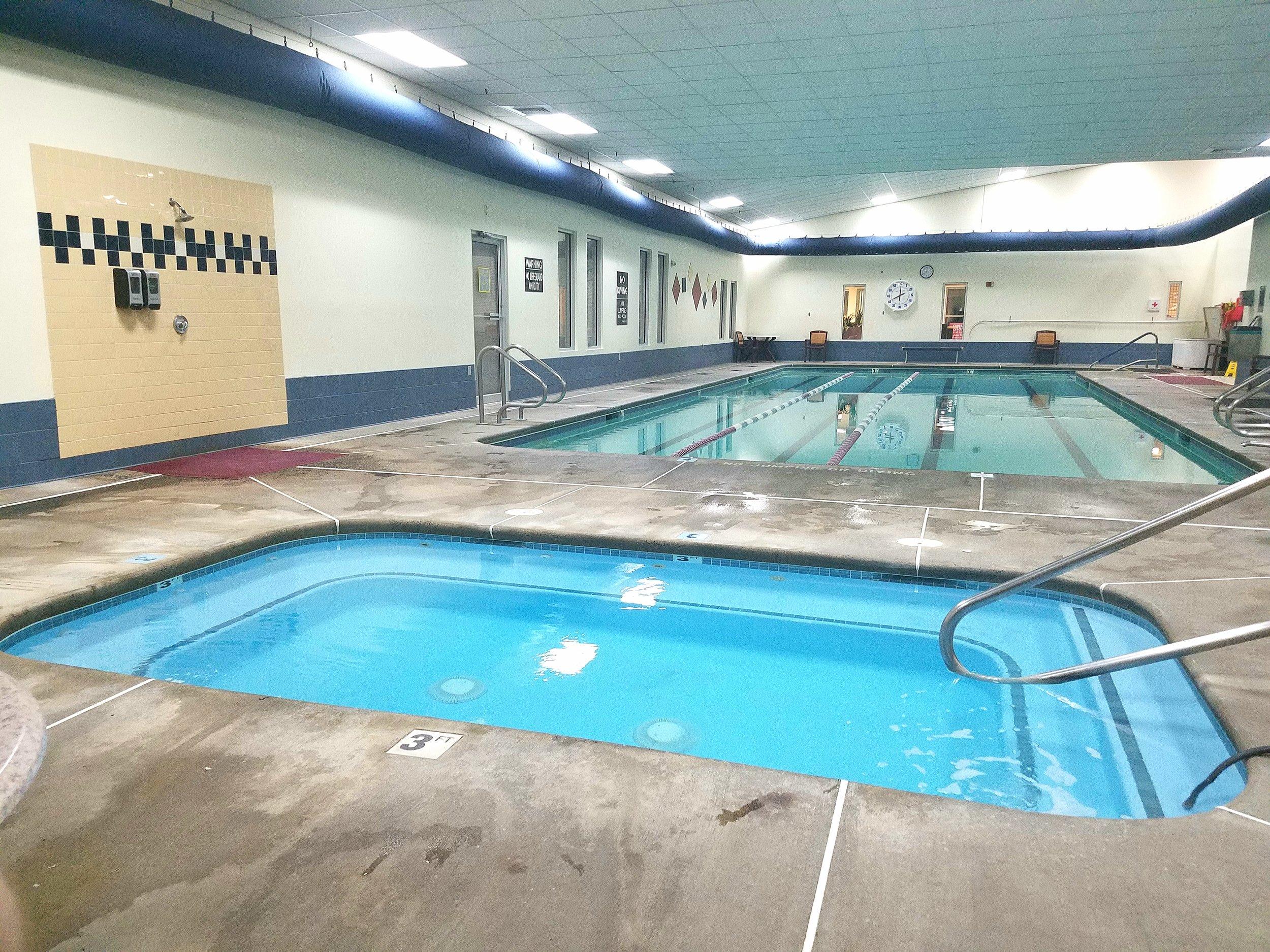 BR Pool and Whirlpool.jpg
