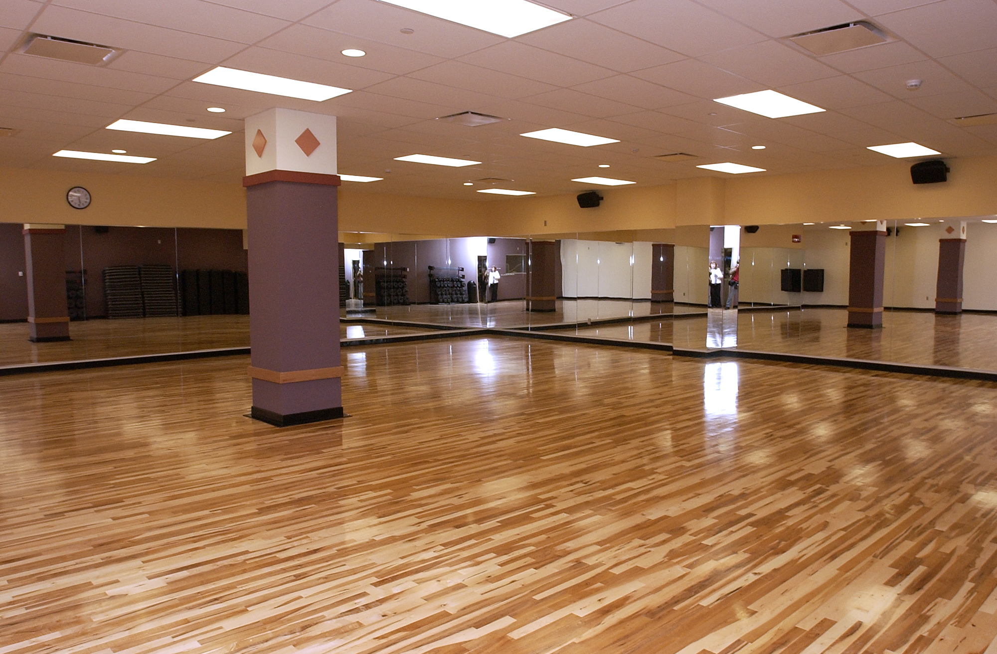 Healthtrax Garden City Group Fitness Studio.jpg