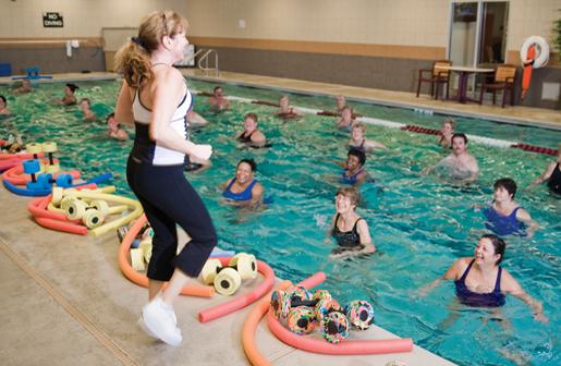 Aqua fitness class.jpg