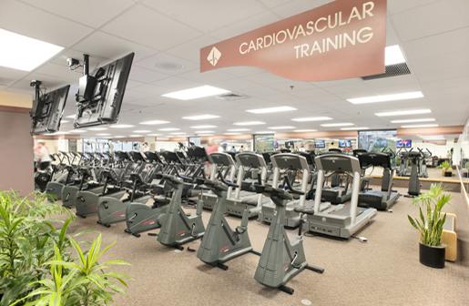 Cardio area.jpg
