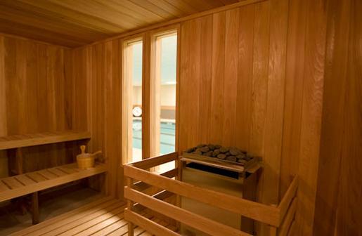 Dry sauna.jpg