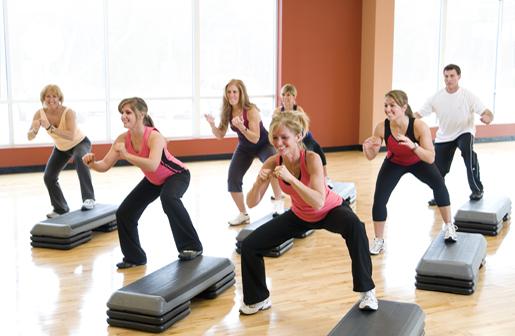 Group fitness class.jpg