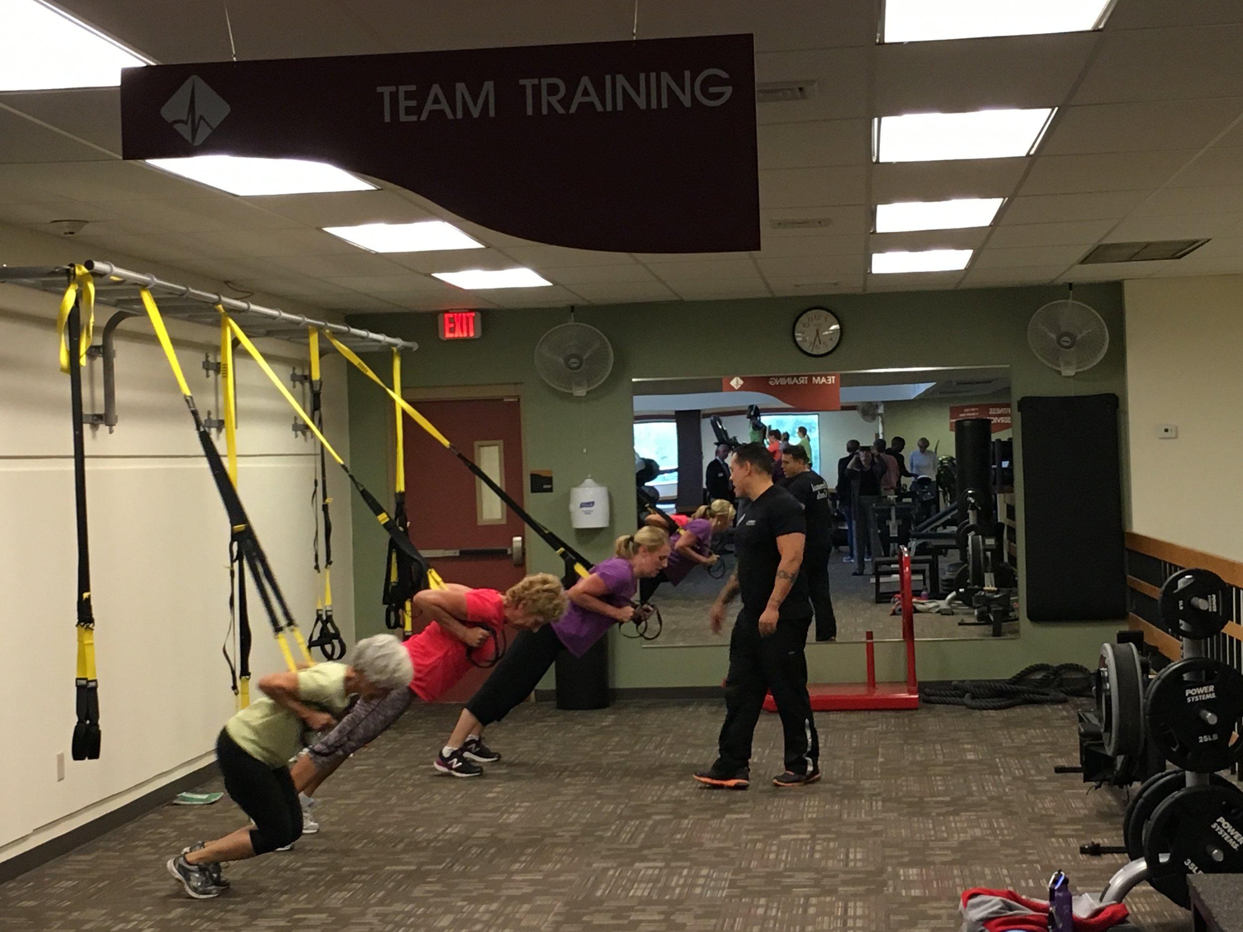 NWC TRX Training 2016.JPG