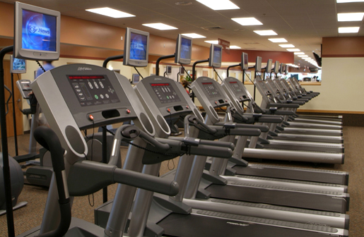 Treadmills with personal viewing screens.jpg