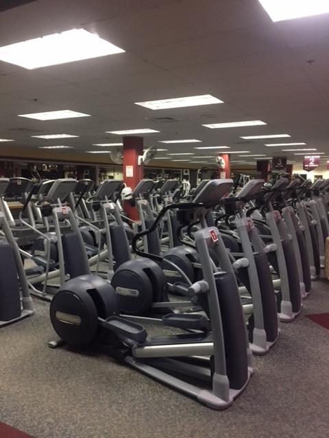 Glastonbury CT Wellness Center