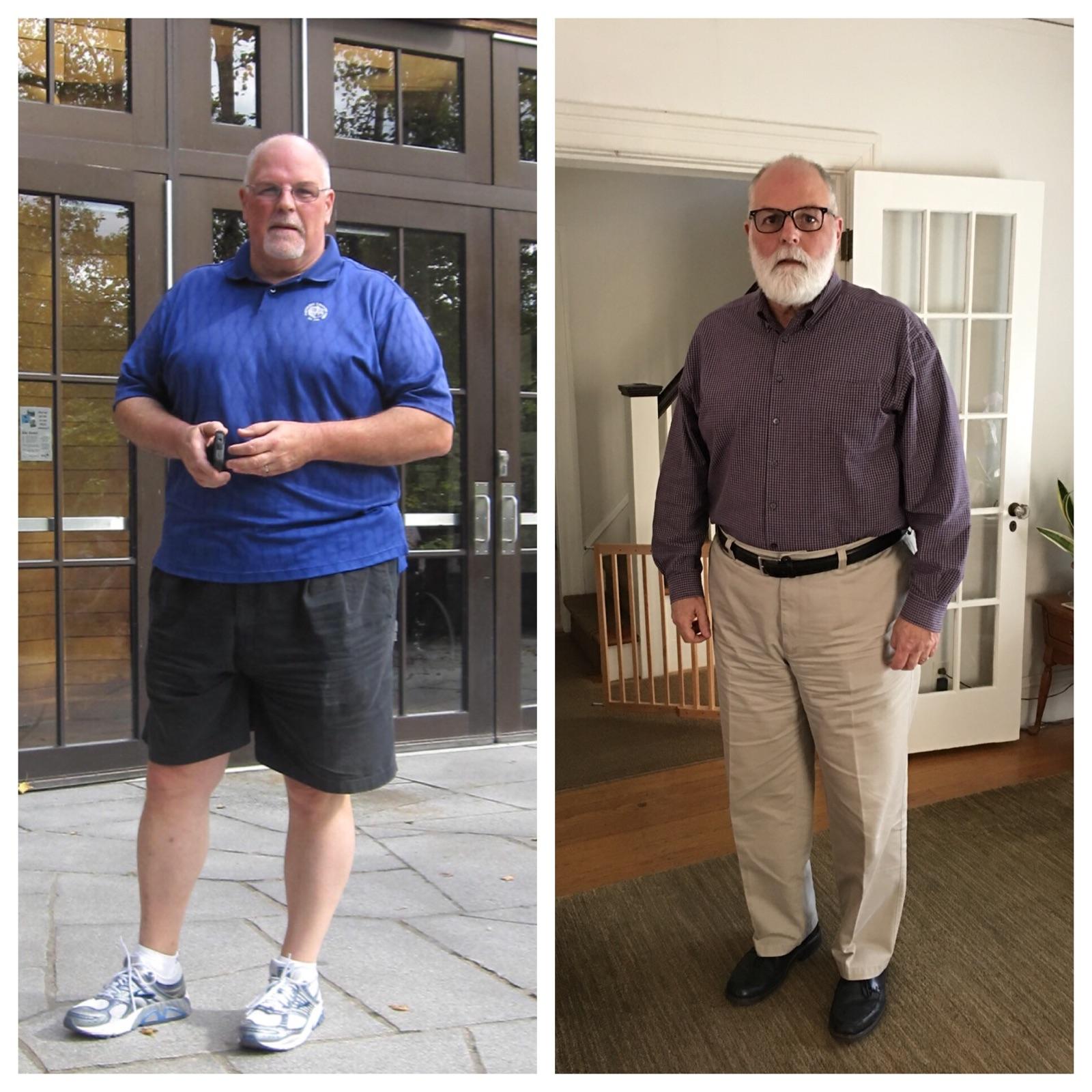 Rick Enos Healthtrax Testimonal.jpg
