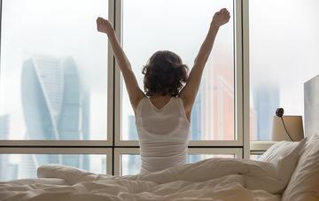 1000-morning-habits.jpg