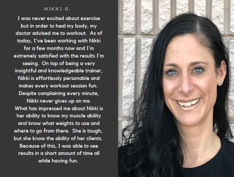 Nikki, EP Testimonial.JPG