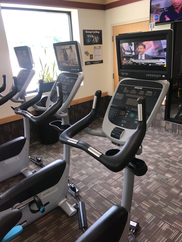 Newington Ct Wellness Center Fitness Aquatics Healthtrax