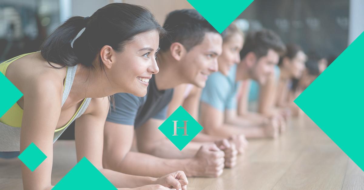 healthtrax-blog-share-facebook-group-fitness (002).jpg