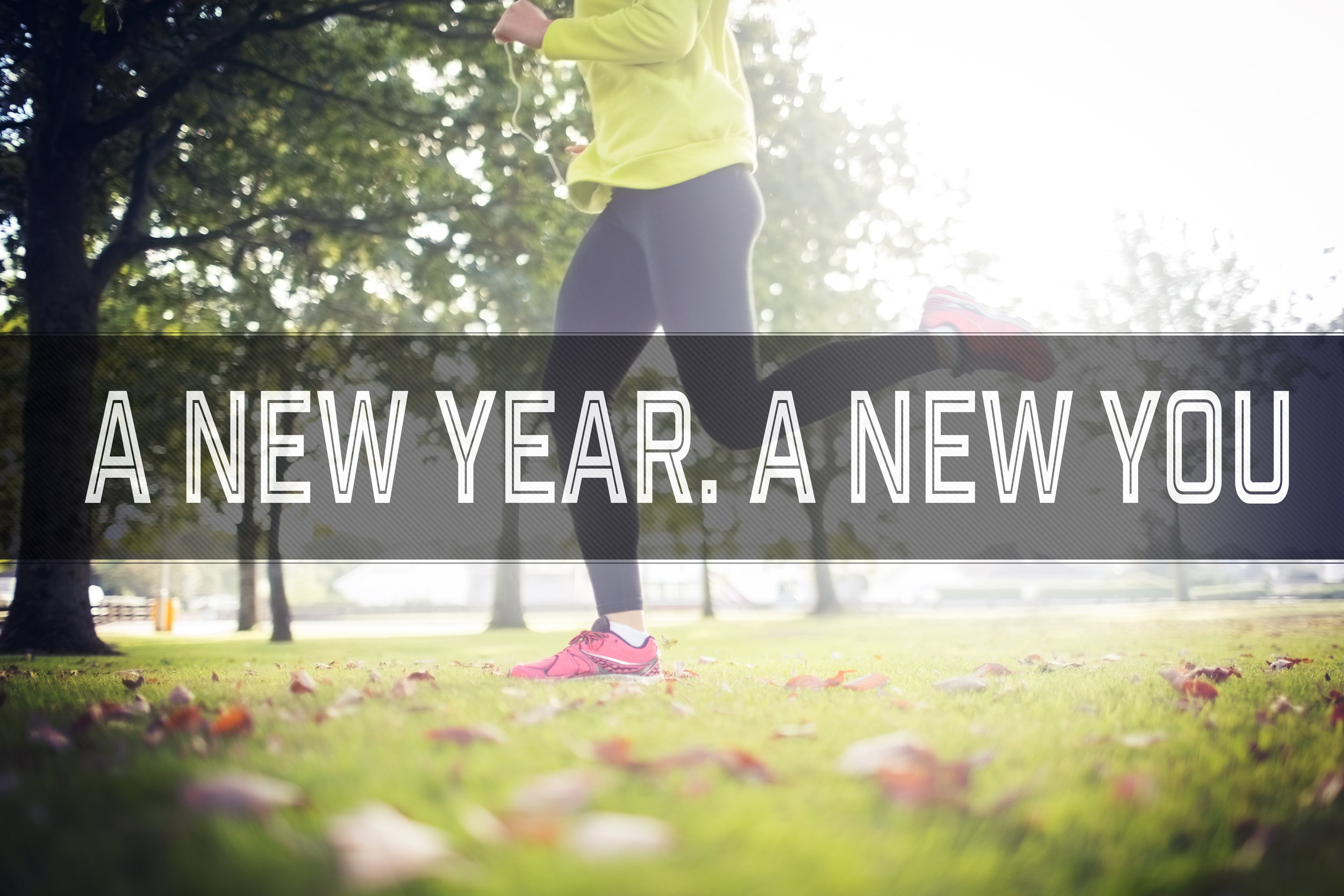 shutterstock_350535920_New Year New You.jpg