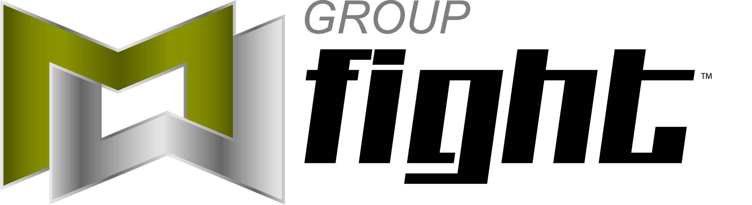 GP-MOSSA-FullLogo-RGB-hires.jpg
