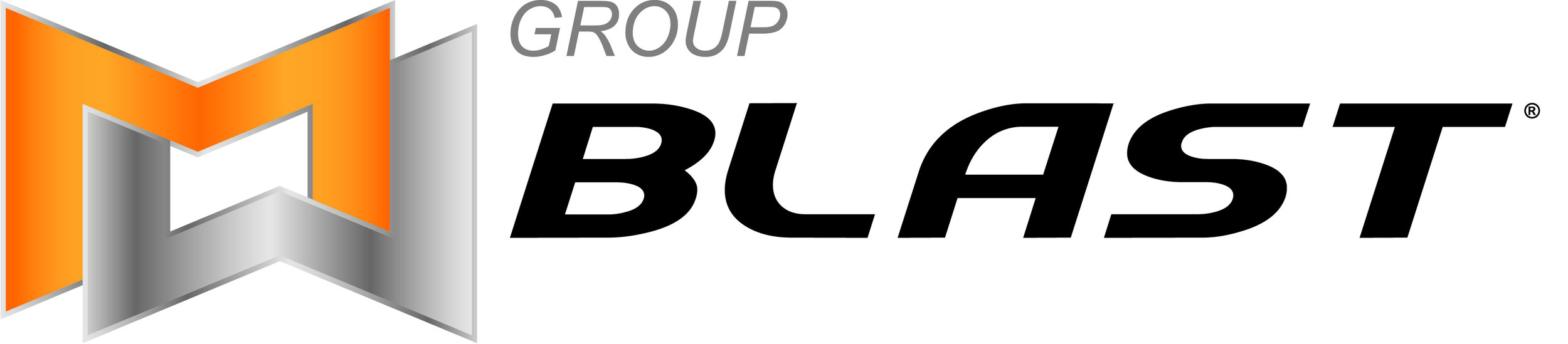 GB-MOSSA-FullLogo-CMYK-hires(1).jpg