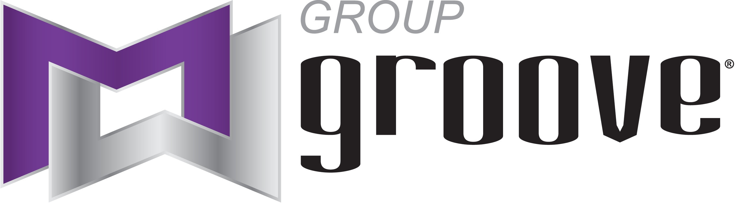 GG-MOSSA-FullLogo-RGB-hires.jpg