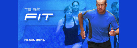 tribe-fit-banner_large.jpg